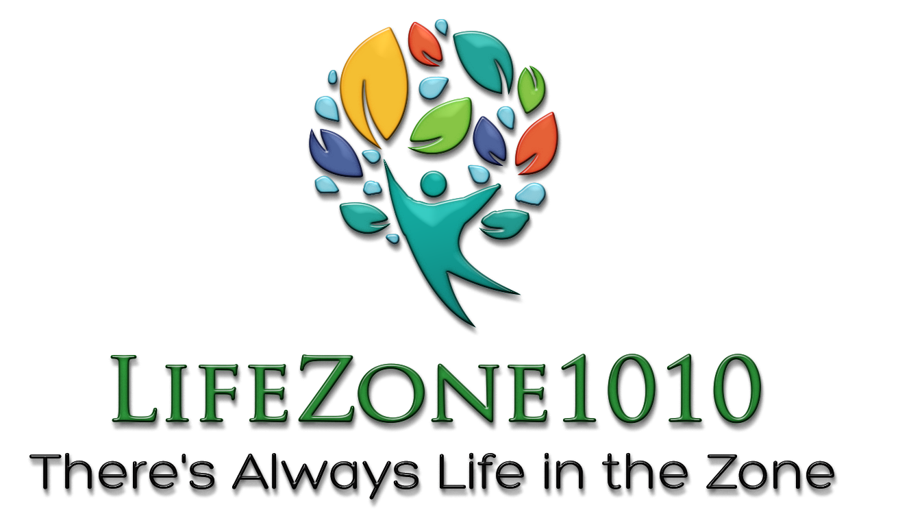 LifeZone1010 SUMMER BREAK 2017
