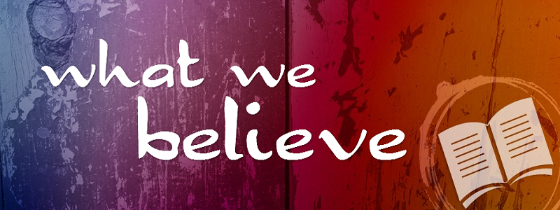 what-we-believe_new
