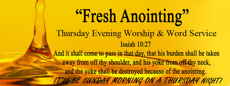 fresh-anointing_banner_800x300c