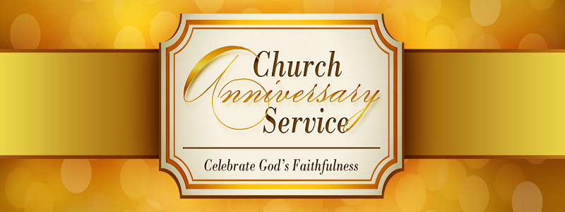 Church-Anniversary_banner_800_300